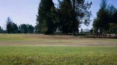 Standerton Country Club