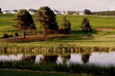 Gowrie Golf and Fly-fishing Estate