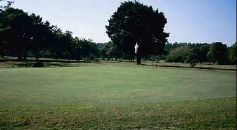 Kwambonambi Golf Club