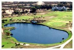 Langebaan Golf Club