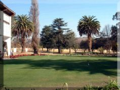 Linksfield Golf Club