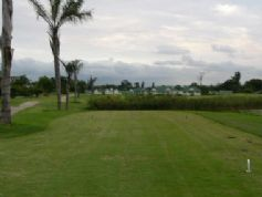 Mount Edgecombe Golf Club