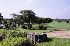 Royal Port Alfred Golf Club