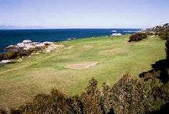 Simonstown Golf Club