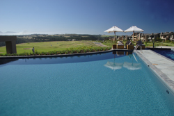Oubaai Hotel and Country Club Estate
