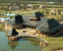 Phakalane Golf and Country Club