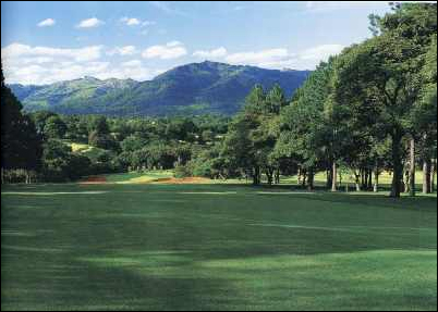 Royal Swazi Sun Country Club
