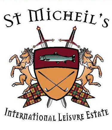 St Micheil's International Leisure Estate